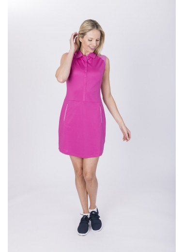 Footjoy Ladies Laser Dress