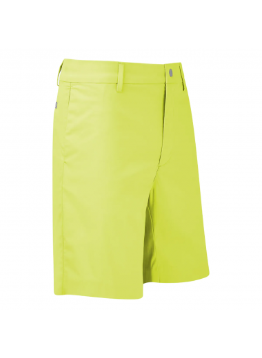 Footjoy Lite Tap Fit Short