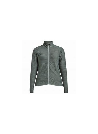 Röhnisch Wave Jacket