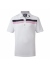 FJ Junior Pique shirt