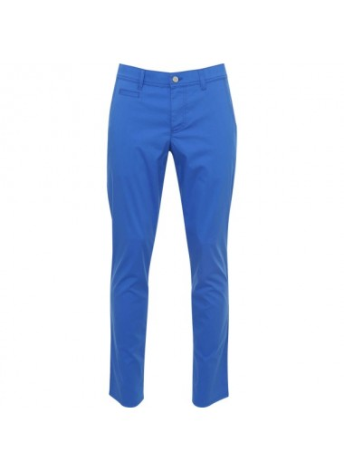 Alberto golf trousers  Rookie for men