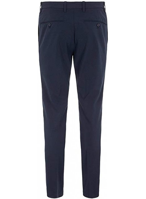 JL High-Vent trousers